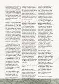 Game Design - Riachuelo Games - Page 4