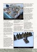 Game Design - Riachuelo Games - Page 6