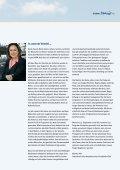 10 Jahre - WDR.de - Seite 3