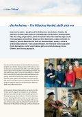 10 Jahre - WDR.de - Seite 6