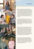 10 Jahre - WDR.de - Seite 7