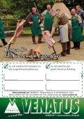 Backen mit dem Holzbackofen Backen mit dem ... - Venatus - Seite 2