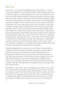 Backen mit dem Holzbackofen Backen mit dem ... - Venatus - Seite 6