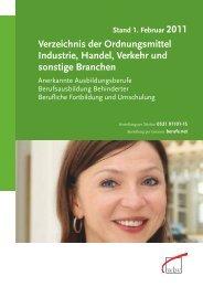 zum Download - W. Bertelsmann Verlag