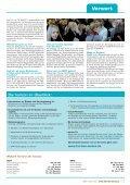 Angebot Kurzinfo Aussteller - Horizon - Seite 3