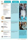 Angebot Kurzinfo Aussteller - Horizon - Seite 5
