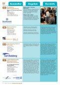 Angebot Kurzinfo Aussteller - Horizon - Seite 6