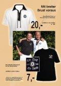 neu - FC Stern Marienfelde e.V. - Page 2