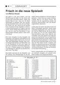 neu - FC Stern Marienfelde e.V. - Page 3