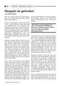 neu - FC Stern Marienfelde e.V. - Page 4