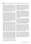 neu - FC Stern Marienfelde e.V. - Page 5