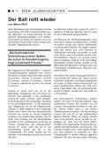 neu - FC Stern Marienfelde e.V. - Page 6