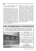 neu - FC Stern Marienfelde e.V. - Page 7
