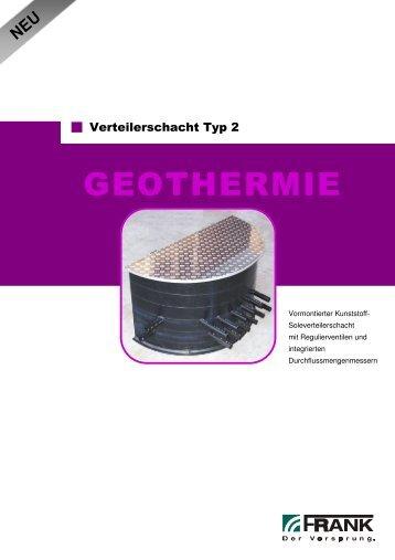 20100331 Prospekt VTS 2 - Frank GmbH