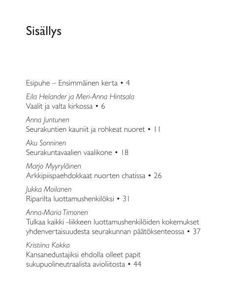 mikrokirja_01_vaalit_ja_valta