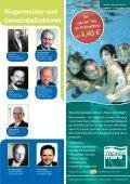 Jubiläumsausgabe Aldenhoven, Linnich, Titz (Juli 2012) - Kreis Düren - Seite 5