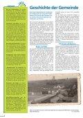 Jubiläumsausgabe Aldenhoven, Linnich, Titz (Juli 2012) - Kreis Düren - Seite 6