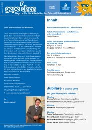 gepechen0208web.pdf (ca. 1 MB) - gepe Gebäudedienste ...
