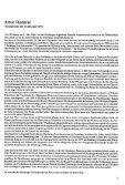125 Jahre SPD Duisburg - Seite 6