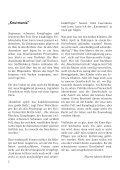 der Gemeinde - Memmelsdorf-Lichteneiche - Seite 2
