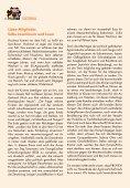 02-2011 - Provieh - Seite 2