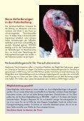 02-2011 - Provieh - Seite 5