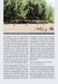 02-2011 - Provieh - Seite 7