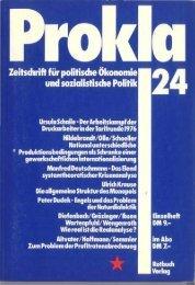 Volltext Prokla 24