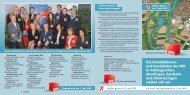 Die Kandidatinnen und Kandidaten der SPD in Vaihingen/Enz ...