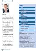Münchner Lehrerzeitung - MLLV - Seite 2