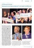 Münchner Lehrerzeitung - MLLV - Seite 3