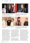 Münchner Lehrerzeitung - MLLV - Seite 4