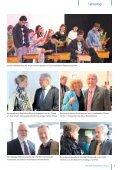 Münchner Lehrerzeitung - MLLV - Seite 5