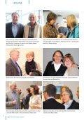 Münchner Lehrerzeitung - MLLV - Seite 6