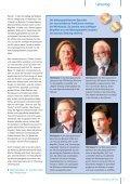 Münchner Lehrerzeitung - MLLV - Seite 7