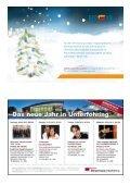 Ausgabe Dezember 2012 - reba-werbeagentur.de - Seite 2