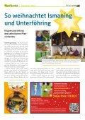 Ausgabe Dezember 2012 - reba-werbeagentur.de - Seite 5