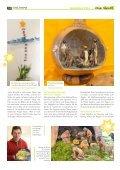 Ausgabe Dezember 2012 - reba-werbeagentur.de - Seite 6
