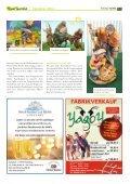 Ausgabe Dezember 2012 - reba-werbeagentur.de - Seite 7