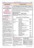 Mitteilungsblatt Aktuelle Ausgabe - Ludwigsstadt - Page 5