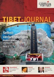 Download PDF - International Campaign for Tibet