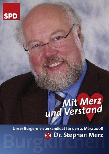 Rüdiger Kröhl - Sozi.info