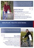 Rüdiger Kröhl - Sozi.info - Seite 7