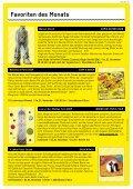 Ausgabe 15 Juni 2009 gratis Ausgabe 19 Novemver ... - P-Magazin - Page 7