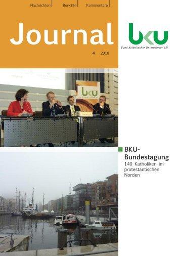 PDF-Download - BKU