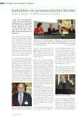 PDF-Download - BKU - Page 4