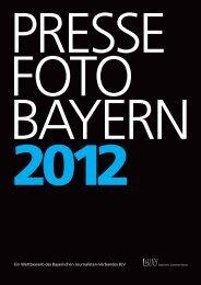 Katalog - Bayerischer Journalisten Verband