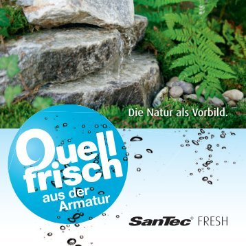FRESH - Wimtec