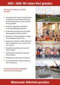 SPD / FW - Seite 3
