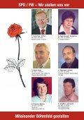SPD / FW - Seite 4